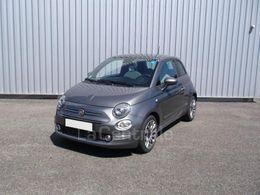 FIAT 500 (2E GENERATION) 16950€