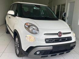 FIAT 500 L 27810€