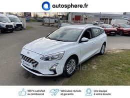 FORD FOCUS 4 SW 18170€
