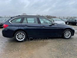 BMW SERIE 3 F31 TOURING 17790€