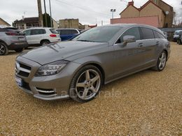 MERCEDES CLASSE CLS 2 SHOOTING BRAKE 22 250 €