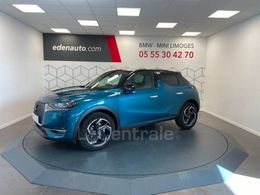 DS DS 3 CROSSBACK 34490€