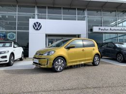 VOLKSWAGEN UP! 29 630 €