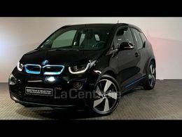 BMW I3 22840€