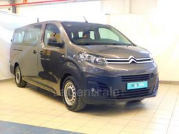 CITROEN JUMPY 3 28 060 €