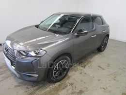 DS DS 3 CROSSBACK 24 730 €