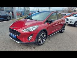 FORD FIESTA 6 ACTIVE 23 240 €