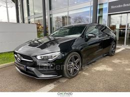 MERCEDES CLA 2 SHOOTING BRAKE 45 130 €