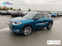 DS DS 3 CROSSBACK 50 190 €