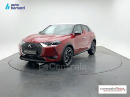 DS DS 3 CROSSBACK 33 040 €