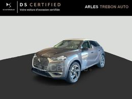DS DS 3 CROSSBACK 46 850 €