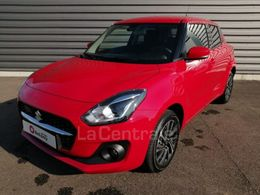 SUZUKI SWIFT 4 19 450 €