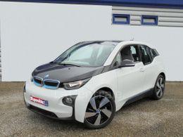 BMW I3 28600€