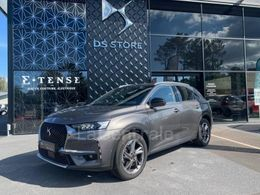 DS DS 7 CROSSBACK 46290€