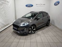 FORD FIESTA 6 ACTIVE 15 320 €