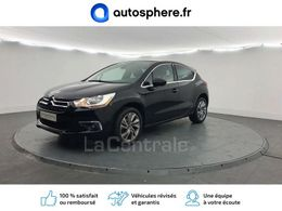 DS DS 4 11 380 €