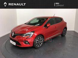 RENAULT CLIO 5 22360€