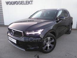 VOLVO XC40 40870€