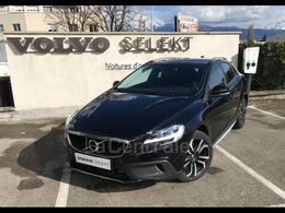 VOLVO V40 (2E GENERATION) CROSS COUNTRY 21 770 €