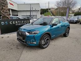 DS DS 3 CROSSBACK 29 950 €