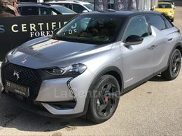 DS DS 3 CROSSBACK 34280€