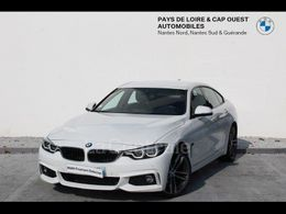 BMW SERIE 4 F36 GRAN COUPE 31 950 €