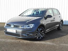 VOLKSWAGEN GOLF 7 22 680 €