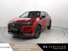 DS DS 3 CROSSBACK 29880€