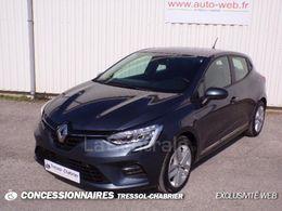 RENAULT CLIO 5 14440€