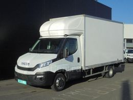 Photo iveco daily 2020