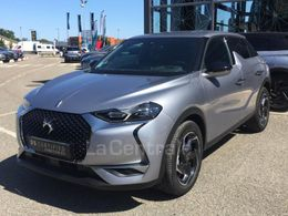 DS DS 3 CROSSBACK 36250€