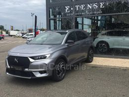 DS DS 7 CROSSBACK 63780€