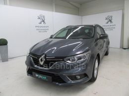 RENAULT MEGANE 4 ESTATE 14 380 €