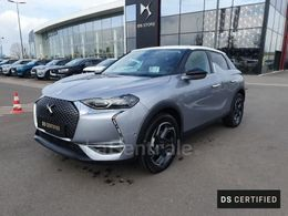 DS DS 3 CROSSBACK 38100€