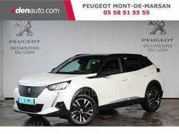 PEUGEOT E-2008 (2E GENERATION) 30510€