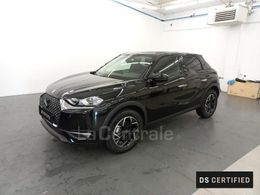 DS DS 3 CROSSBACK 27120€