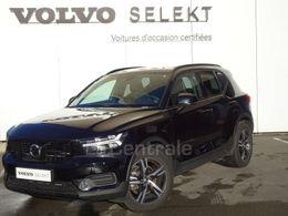 VOLVO XC40 44990€