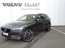 VOLVO XC60 (2E GENERATION) 53330€