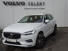 VOLVO XC60 (2E GENERATION) 49570€