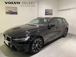 VOLVO V60 (2E GENERATION) 48450€