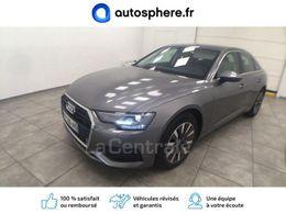 AUDI A6 (5E GENERATION) 45970€