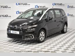 CITROEN GRAND C4 SPACETOURER 25 830 €