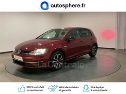 VOLKSWAGEN GOLF 7 22 020 €