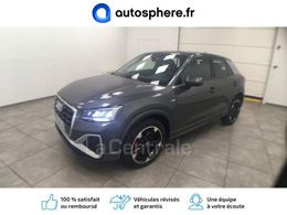 AUDI Q2 48380€