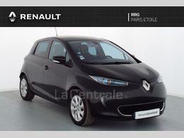 RENAULT ZOE 9090€