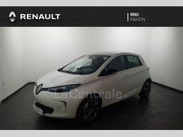 RENAULT ZOE 14740€