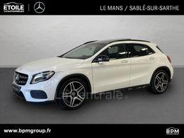 MERCEDES GLA 36440€