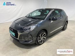 DS DS 3 14100€