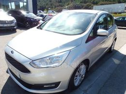 FORD C-MAX 2 16610€