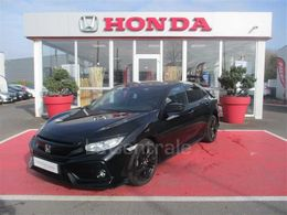 HONDA CIVIC 10 24 380 €